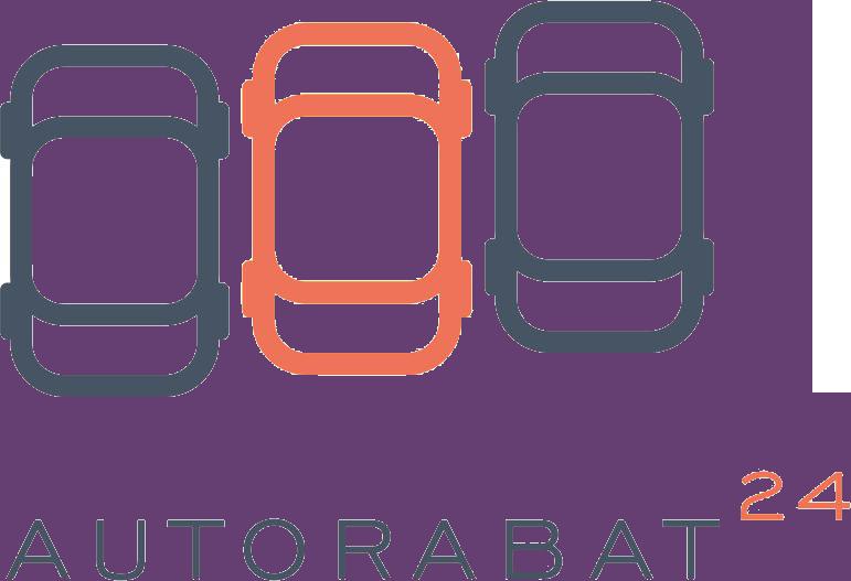 AutoRabat24